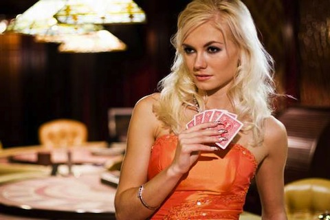 How to find Right Online Casino?