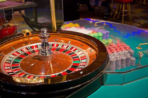 What Should Know Before Joining an Online Casino