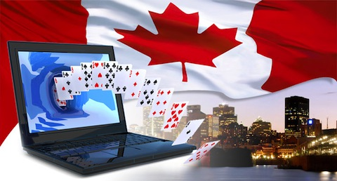 Canadian internet gambling laws blackjack casino astuces