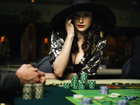 Is It Possible To Hack Online Casino?
