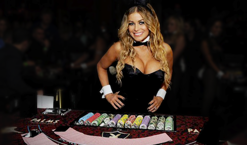 online casino tricks european roulette play