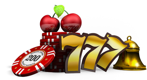 The best free online slots