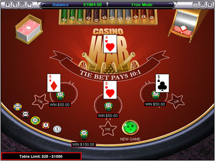 online casino money hack