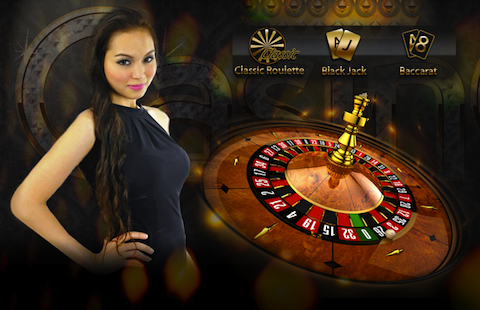 best online casino casinoonline
