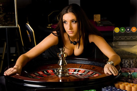 how to play online casino games kazino