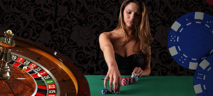 Play Premium Roulette Pro Online at Casino.com India