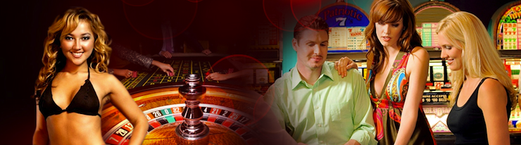 Play Roulette Pro in the Online Casino