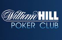 online william hill casino american poker 2